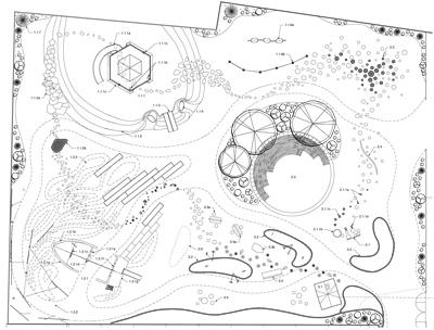 PlaygroundPlan