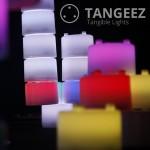 Tangeez_1