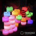 Tangeez_2